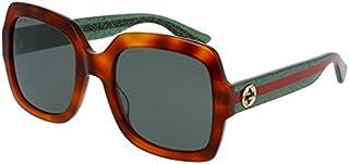 dfbc5cd1dd Gucci GG0036S, Gafas de Sol Para Mujer