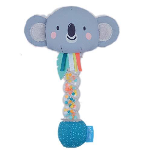 Taf Toys TAF12635 Palo de lluvia Koala