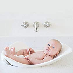 Best Baby Bathtub For 8 Month Old