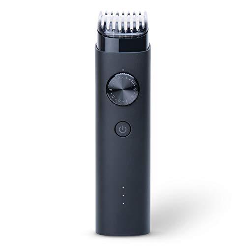 Best beard trimmer for men