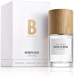 Beso Beach Bendito Beso Eau de Parfum-Perfumes