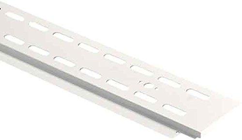 Ridi-Leuchten Abdeckung F-LINE-A20135SI f.Indirektanteil F-LINE Lichttechnisches Zubehör für Leuchten 4029299325218