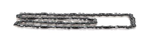 WORX Chainsaw Chain