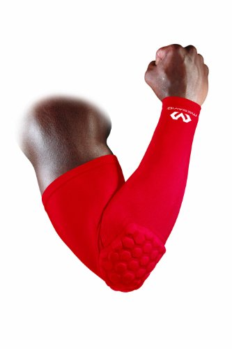 McDavid 6500 Hex Compression Sleeve