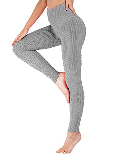 Uniquestyle Leggings Minceur Yoga Amincissant...