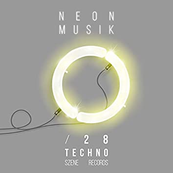 Neon Musik 28