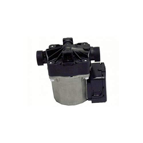 Bomba circulación Caldera Manaut GME BI1002101