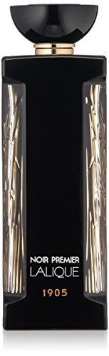 Lalique Terres aromatiques edp, Pack 100ml