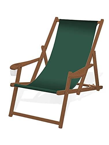 krzesła ogrodowe ikea
