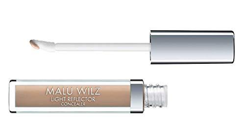 Malu Wilz - Light Reflector Concealer Nr. 3-8 ml