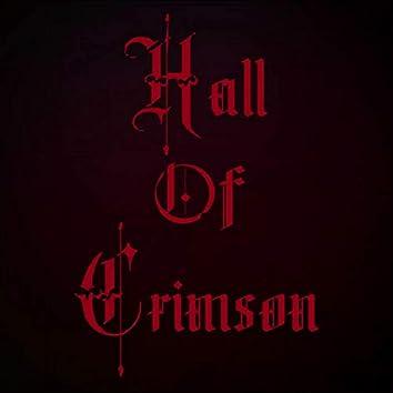 Hall of Crimson (2021 Remaster)