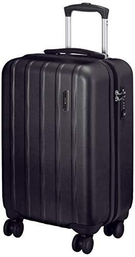 [エース] スーツケース ルーミス�V 機内持ち込み可 35L 48 cm 2.9kg アイボリー