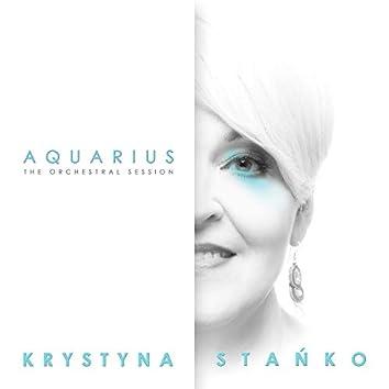 Aquarius (The Orchestral Session)