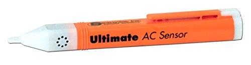 Santronics 3000 Ultimate AC Sensor 50-1000VAC