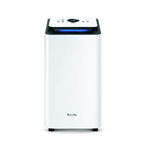 Breville The Smart Dry Dehumidifier