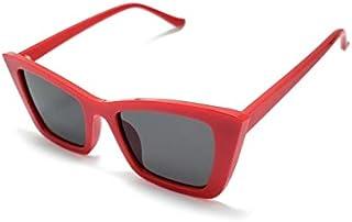 Óculos De Sol Feminino Vintage Olho De Gato