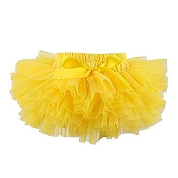 Best yellow tutu baby Reviews
