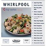 Piatto Crisp Universale: I Migliori Modelli Per Qualsiasi Forno Microonde 1