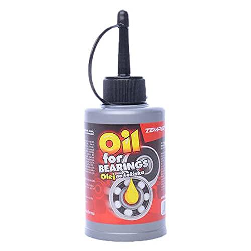 Tempish Kugellager Bearings Speed Oil 60ml Kugellager-öl