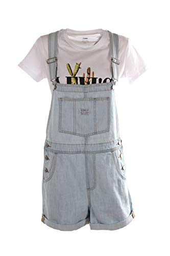 Levi's® Vintage Shortall W Latzhose Caught Napping