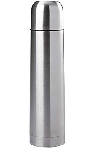 EUROXANTY Thermos in acciaio inox, per caffè e tè, termico, senza BPA, a doppia parete, a prova di perdite, lavabile in lavastoviglie, contenitore per liquidi 750 ML