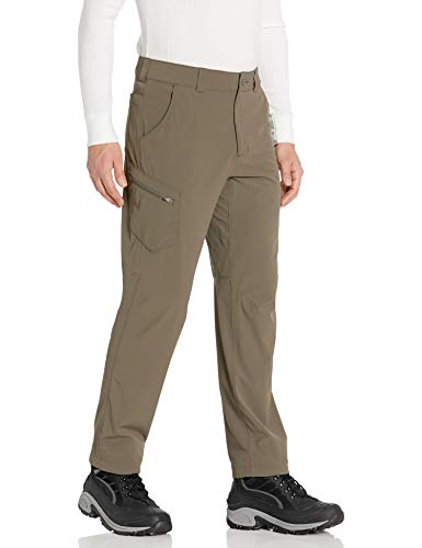 Outdoor Research Mens Ferrosi Pants