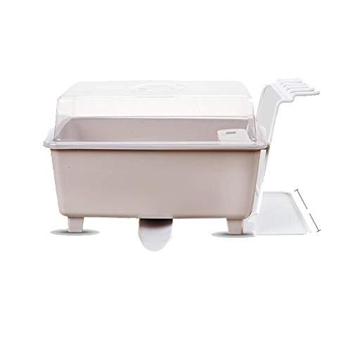lavavajillas pastillas fairy de la marca YEXIN