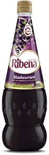 Best ribena 1.5l Reviews
