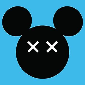 Disney y Resaca Padre