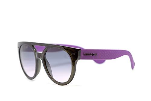 HAVAIANAS Gafas de sol unisex modelo BUZIOS