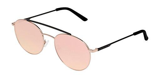 HAWKERS · HILLS · Rose Gold · Gafas de sol para hombre y mujer
