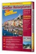 Marco Polo Großer Reiseplaner 2006/2007 (DVD-Box)