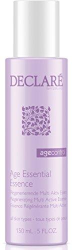 Declaré Age Essential Essence Gesichtsserum, 150 ml