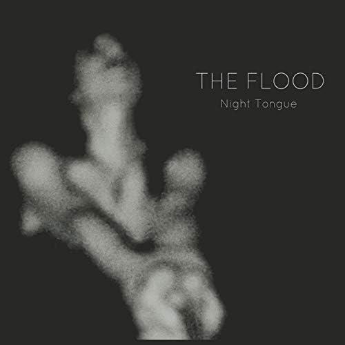 Night Tongue