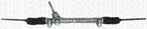 TRISCAN 8510 24304 Lenkgetriebe