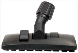 Buse de sol universelle pour aspirateur – Pour tubes de 30 à 37 mm