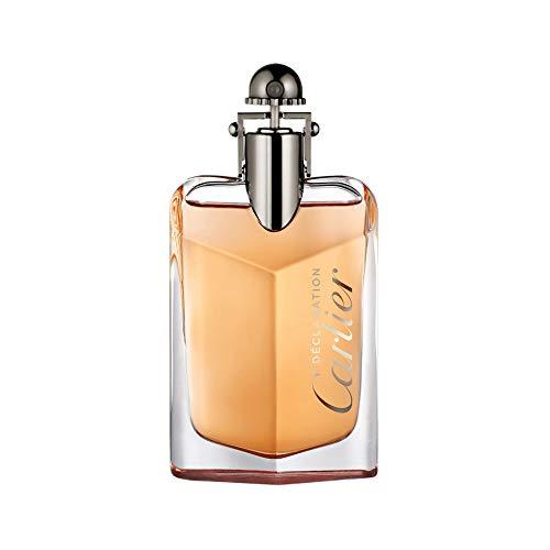 Cartier Déclaration homme/man Parfum Spray, 1er Pack (1 x 50 ml)
