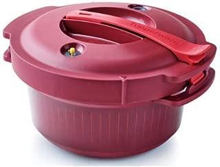Best pressure cooker tupperware Reviews