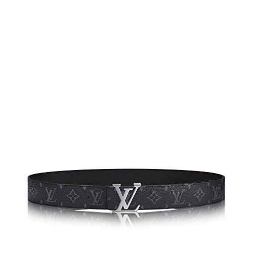 louis vuitton belt men - 1