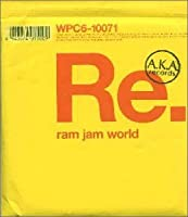 Re.ram jam world