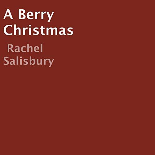 『A Berry Christmas』のカバーアート