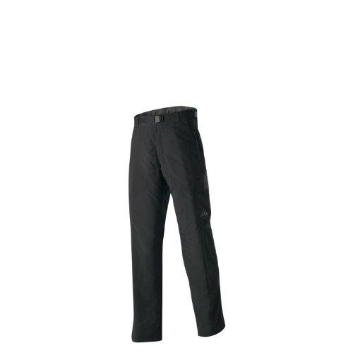 Mammut Socken Winter Hiking Pants Men black (Größe: 52)
