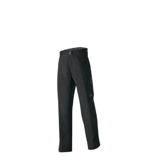 Mammut Socken Winter Hiking Pants Men black (Größe: 52)