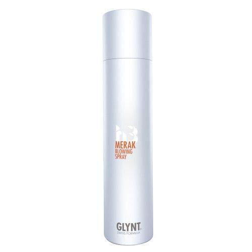 Glynt MERAK Blowing Spray Haltefaktor 3, 500 ml