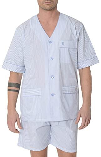 Pijamas para hombre   Amazon.es