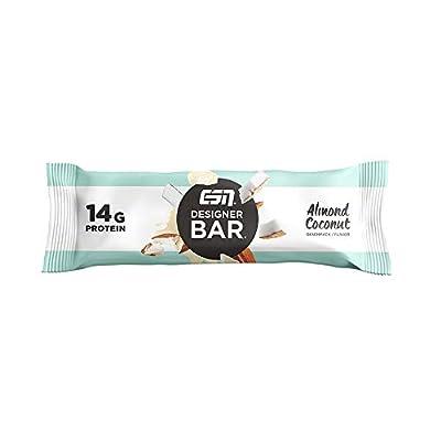 ESN Designer Bar Box