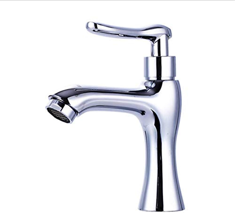 Wasserhahn Trinken Designer Archcopper Einzelne Kaltbecken Wasserhahn Desktop Wasserhahn Toilette Einlochmontage Wasserhahn