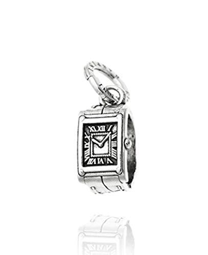 Giovanni Raspini 9918 - Reloj Largo