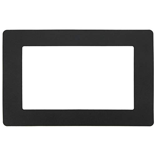 for Anycubic Photon, LCD Screen Protective Film Accessories, Damage Repair Adhesive Glue,