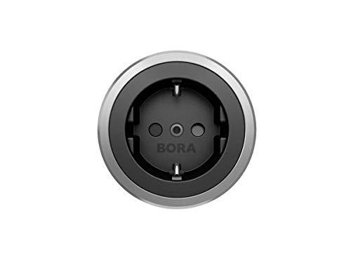 Bora USTF Steckdose Type F Universalartikel für den Möbeleinbau Anschluss